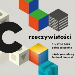 11. Conrad Festival już 21 października w Krakowie