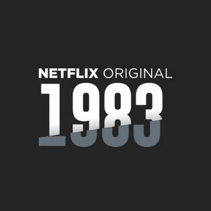 1983 - pierwszy polski serial Netflixa już do obejrzenia - zwiastuny