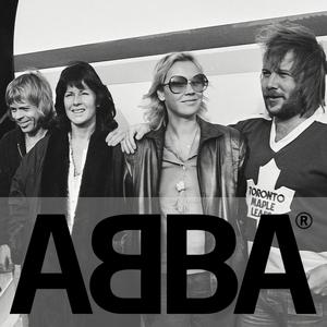 ABBA (1979r.)