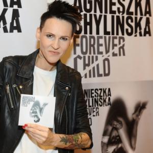 """Agnieszka Chylińska: """"Forever Child Tour 2017"""" - Płock, Ostróda, Sopot, Koszalin"""