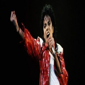 Powstanie filmowa biografia Michaela Jacksona