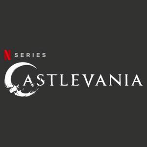 """Castlevania"" - zobacz drugi zwiastun drugiego sezonu serialu Netflixa"