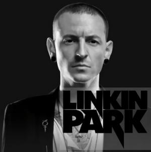 Chester Bennington - lider zespołu Linkin Park - nie żyje!