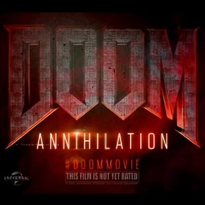Doom Annihilation - zobacz zwiastun filmu