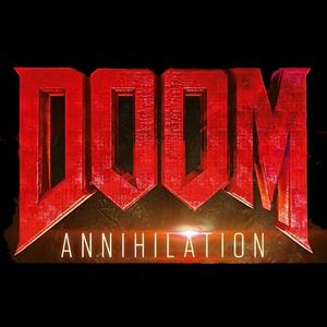 """Film """"Doom Annihilation"""" według głosujących na IMDb jest bardzo kiepski"""