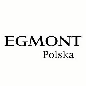 Komiksowe zapowiedzi wydawnictwa Egmont na styczeń 2020 roku
