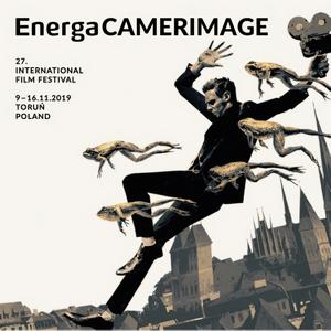 27. EnergaCAMERIMAGE Film Festiwal