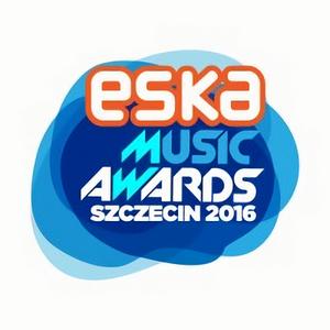 Alan Walker główną gwiazdą ESKA Music Awards 2016 - Szczecin 2016!