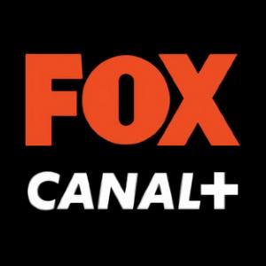 CANAL+ i Fox łączą siły na realizację serialu Wojna Światów