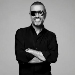 Odszedł George Michael: muzyk miał 53 lata!