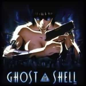 """Powstanie nowy reboot anime: """"Ghost in the Shell""""!"""