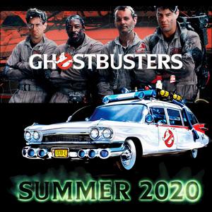 """Film """"Ghostbusters"""" w 2020 roku ze znanymi aktorami z kultowych pogromców duchów [Zwiastun]"""