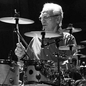 Zmarł Ginger Baker, perkusista grupy Cream