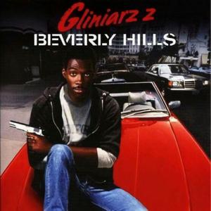 """""""Gliniarz z Beverly Hills 4"""" - Eddie Murphy planuje powrócić z kultowym filmem"""