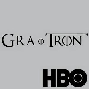 8 sezon serialu