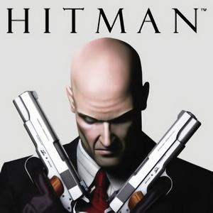 Hitman dostanie własny serial