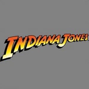 Zdjęcia do filmu Indiana Jones 5 rozpoczną się w 2019 roku