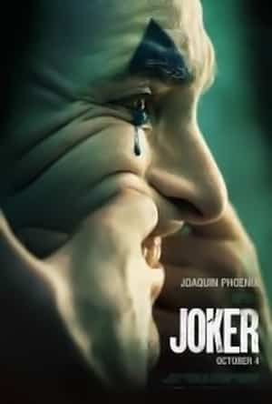 """Film """"Joker"""" najlepszy w Wenecji. Zobacz drugi zwiastun!"""