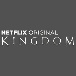 """Polski zwiastun 1 sezonu: """"Kingdom"""" - serial do obejrzenia w Netflix"""