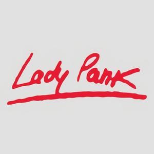 Pozostałe koncerty Lady Pank - październik - grudzień 2017
