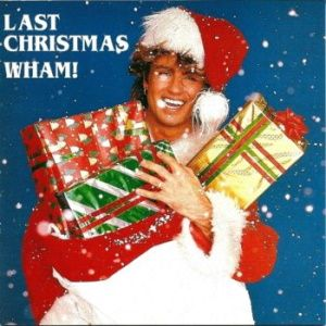 last-christmas-news