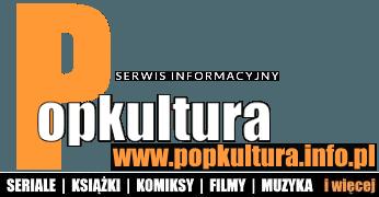 Popkultura.info.pl