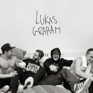 Lukas Graham zagra koncert w Polsce! 20 marzec 2017 w Warszawskiej Stodole!