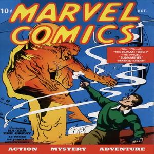 marvel-komiks-news