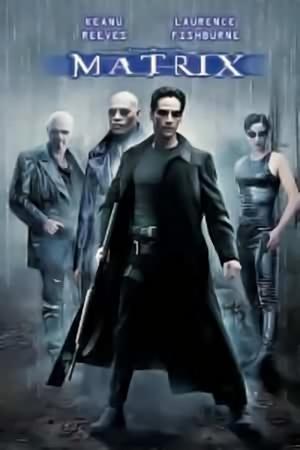 """Powstanie nowa część filmu: """"Matrix""""?"""