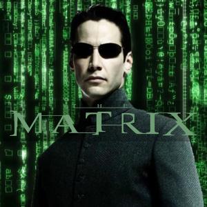 """Łącznie powstaną dwa nowe filmy """"Matrix"""""""