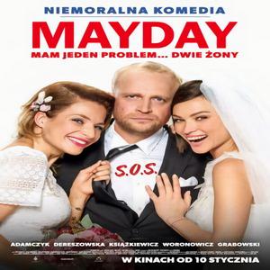 mayday-news