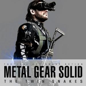 """Reżyser filmu """"Metal Gear Solid"""" dostał błogosławieństwo Hideo Kojimy"""