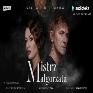 mistrz-i-malgorzata-audioteka-news