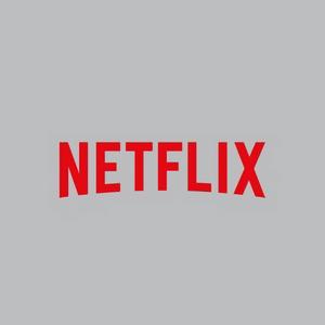Netflix zapowiada nowe seriale animowane - w tym Altered Carbon