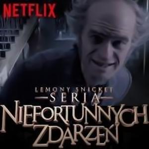 W marcu rozpocznie się drugi sezon serialu Lemony Snicket: Seria Niefortunnych Zdarzeń [Zwiastun]