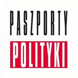 paszporty-polityki-news
