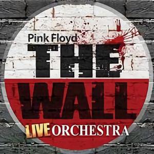 Pink Floyd: THE WALL LIVE ORCHESTRA w Polsce! 5 koncertów w wrześniu 2016!