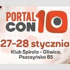Dziesiąta edycja planszówkowego konwentu Portalcon