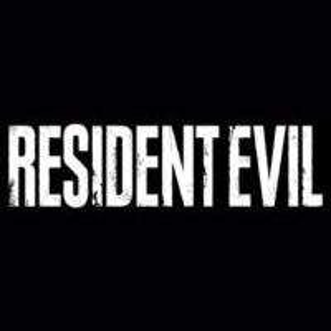 Będzie reboot serii filmów: Resident Evil!