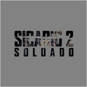 "Zapowiedź: ""Sicario 2: Day of the Soldado"" [Zwiastun]"