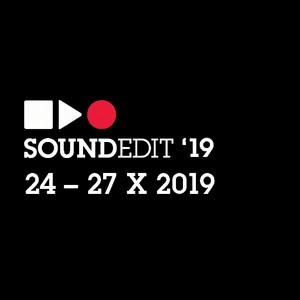 11 Międzynarodowy Festiwal Producentów Muzycznych Soundedit w Łodzi