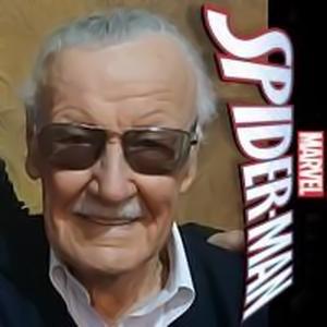 Nie żyje Stan Lee - autor komiksów Marvela