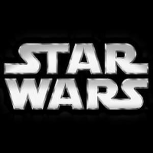 Jon Favreau scenarzystą i producentem serialu Star Wars