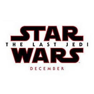 """Zapowiedź filmu: """"Gwiezdne wojny: ostatni Jedi"""" [Zwiastun]"""