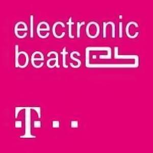 T-Mobile Electronic Beats na Tauron Nowa Muzyka Katowice - 6-9 lipiec 2017! Bilety w sprzedaży!
