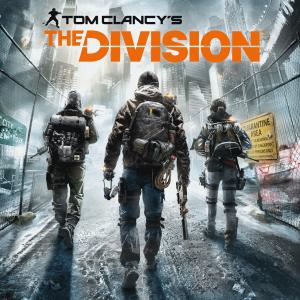 """""""The Division"""" ma już reżysera - Davida Leitcha - tego od Atomic Blonde i Deadpool 2"""