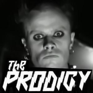 Wokalista The Prodigy: Keith Flint popełnił samobójstwo