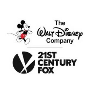 Disney wykupił 21th Century Fox za ponad 52 miliardy dolarów