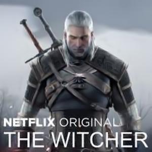 Serialowy Wiedźmin nie będzie oparty o polskie gry - znamy resztę obsady