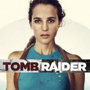 Zdjęcia do filmu Tomb Raider ruszą już w styczniu 2017!